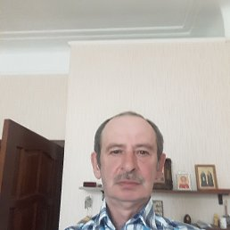 Игорь, 62 года, Сергиев Посад