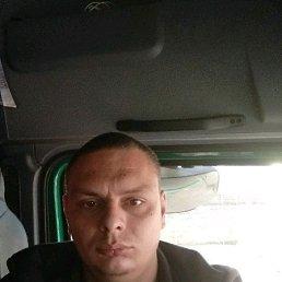 Роман, 29 лет, Нижний Новгород