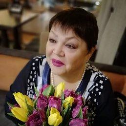 Людмила, 59 лет, Сочи