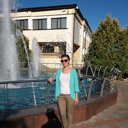 Таня, 36 лет, Кочубеевское