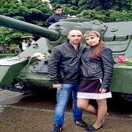 Анатолий, 33 года, Харьков