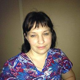 марго, 42 года, Воронеж