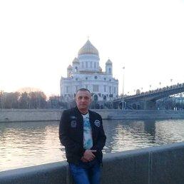 Алексей, 41 год, Кировск
