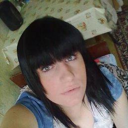 Катюшка, 24 года, Владимир