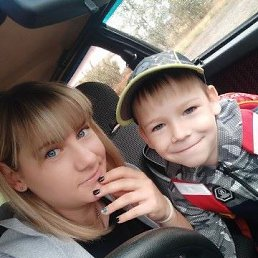 **Наська**, 28 лет, Сальск