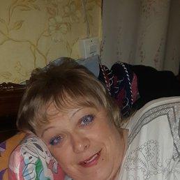 Светлана, Фрязино, 54 года