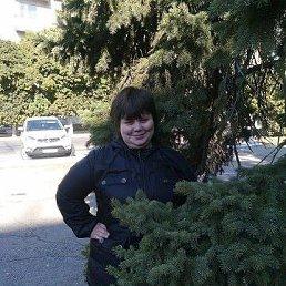 Алина, 29 лет, Краснодон