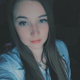 Алена, 24 года, Воронеж