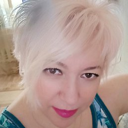 Лариса, 41 год, Челябинск
