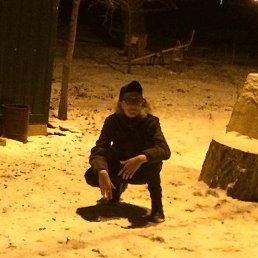 Никита, Волгоград, 17 лет