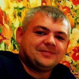 Михаил, 32 года, Стаханов