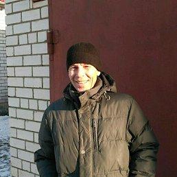 Александр, 49 лет, Новоалтайка