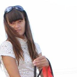 Анастасия, 37 лет, Сочи