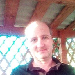 Сергей, 47 лет, Запрудня