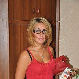 Ирина, 37 лет, Сочи