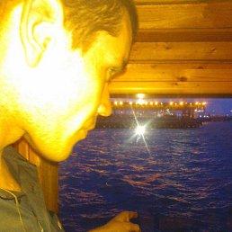 Дима, 34 года, Апшеронск