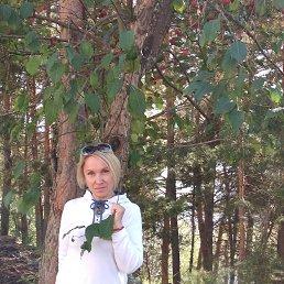 Татьяна, 53 года, Йошкар-Ола