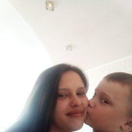 Евгения, 29 лет, Шексна