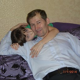 Виктор, 57 лет, Мончегорск