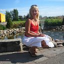Фото Юлия, Москва, 34 года - добавлено 5 марта 2020