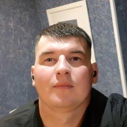 Илья, 24 года, Славянск-на-Кубани