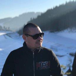 Андрій, 29 лет, Калуш