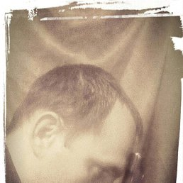 Артём, 31 год, Белгород