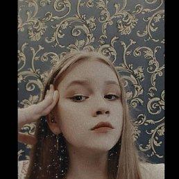 Виктория, 17 лет, Набережные Челны