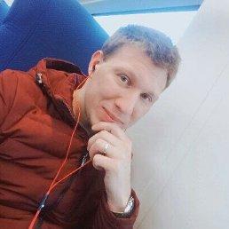 Фото Дима, Тюмень, 26 лет - добавлено 12 апреля 2020