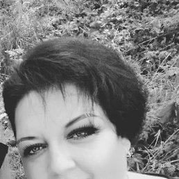 Елена, Валдай, 40 лет