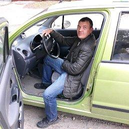 Александр, 35 лет, Чигирин