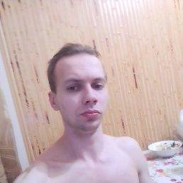 Антон, 29 лет, Донецк