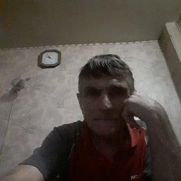 Саша, Гвардейское, 61 год