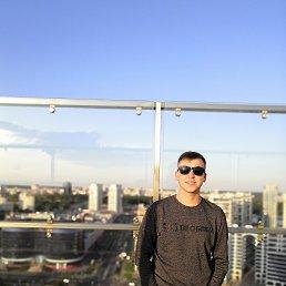Вадим, 22 года, Казань