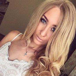 Анна, Ульяновск, 29 лет