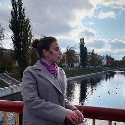Кристина, 20 лет, Орел