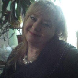 Ольга, 50 лет, Раздельная