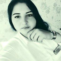 Даша, 24 года, Каменское