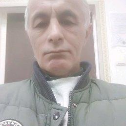 Сафари, 44 года, Чехов-1