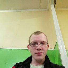 Максим, 22 года, Кемерово