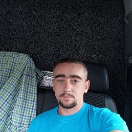 Михаил, 30 лет, Черкассы