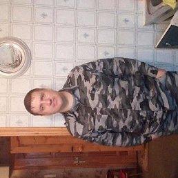 Миша, 37 лет, Ликино-Дулево