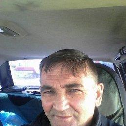 Данил, 30 лет, Уфа
