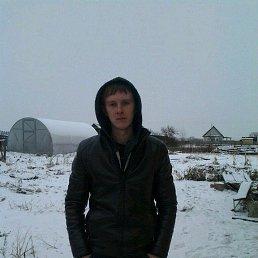 Славян, 28 лет, Заринск