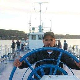 нозим, 42 года, Атяшево