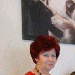 Фото Анна, Ульяновск, 64 года - добавлено 1 февраля 2020