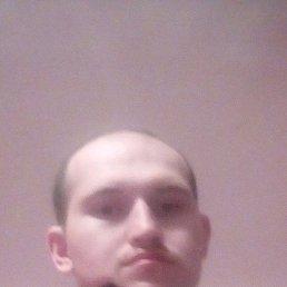 Денис, 27 лет, Курск
