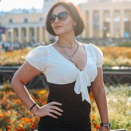 Юлия, , Запорожье