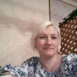 Ольга, Архангельск, 46 лет