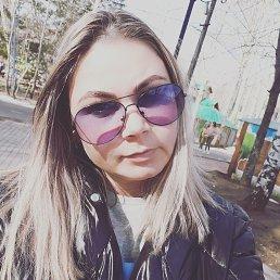 Светлана, 34 года, Ижевск